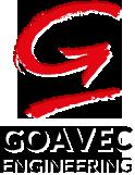 Goavec